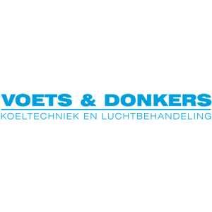 Voets en Donkers Koeltechniek B.V..jpg