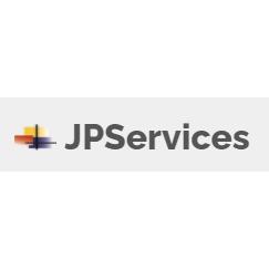 JP Services B V Deurne .jpg