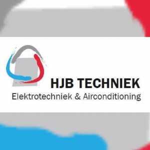 airco-installateur_Valkenswaard_HJB Techniek_1.jpg