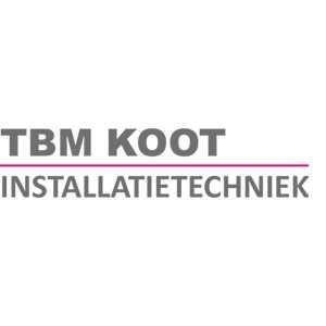 TBM KOOT installatietechniek.jpg