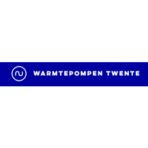 Warmtepompen Twente.jpg