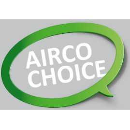 Airco Choice.jpg