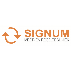 Signum Meet En Regeltechniek.jpg