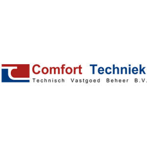 Comfort Techniek TVB BV.jpg