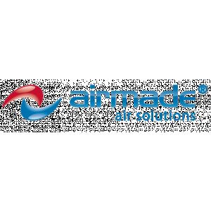 AIRMADE air solutions Zoetermeer.jpg