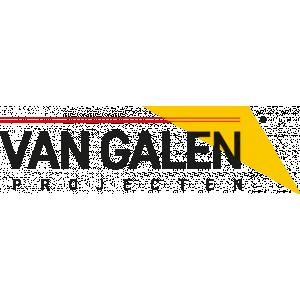 Van Galen Projectenbedrijf.jpg