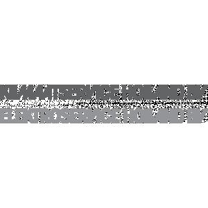 Elektroservice Holland BV.jpg