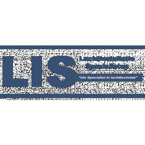 LIS Luchtinstallatie Specialisten.jpg