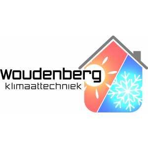 Woudenberg Klimaattechniek.jpg