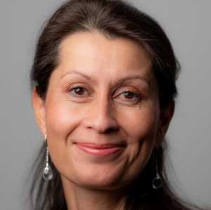 Notaris Yvette Beumer.jpg