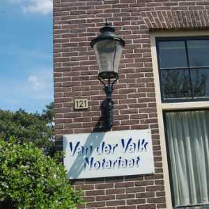 notaris_Zandvoort_Van der Valk Notariaat_1.jpg