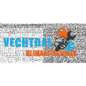 airco-installateur_Hardenberg_Vechtdal Klimaattechniek_1.jpg