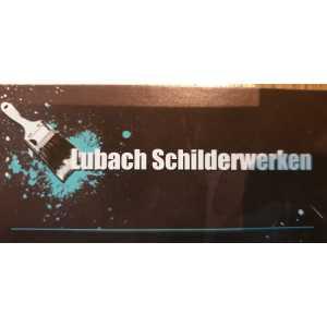 Lubach Schilderwerken.jpg