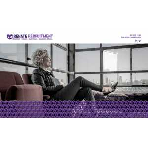 Renate Recruitment & Reflectie.jpg