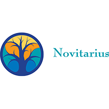 notaris_Hoofddorp_Novitarius_1.jpg