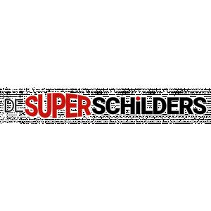 schilder_Mechelen_desuperschilders bv (De Super Schilders)_1.jpg