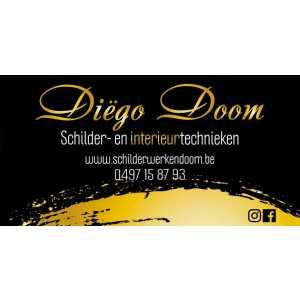 schilder_Waarschoot_Schilderwerken Doom_1.jpg