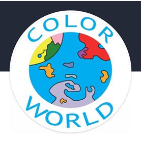 schilder_Glabbeek_colorworld_1.jpg