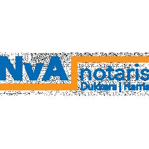 notaris_Amsterdam_NVA Notary Amsterdam_1.jpg