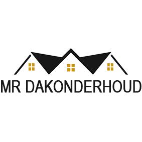 Mr Dakonderhoud.jpg