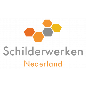 Schilderwerken Nederland.jpg