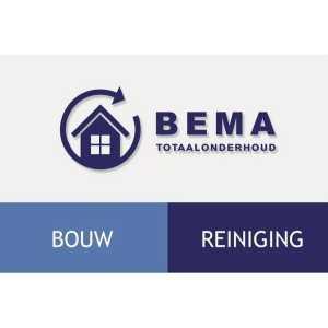 schoonmaakbedrijf_Almelo_BEMA Totaalonderhoud_1.jpg