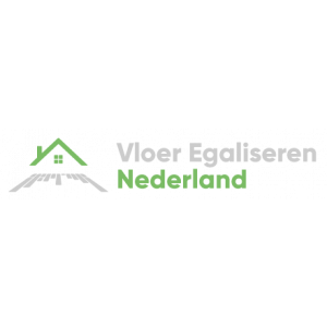 Vloer egaliseren Nederland.jpg