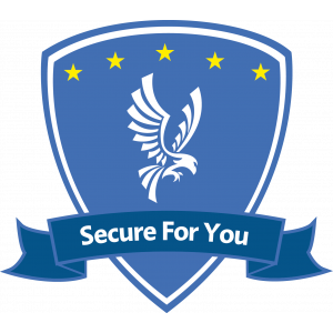Secure for you.jpg
