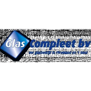Glas Compleet.jpg