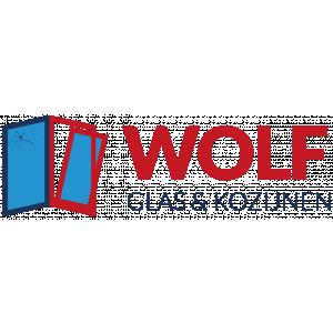glaszetter_Emmeloord_Wolf Glaszetterij VOF_1.jpg