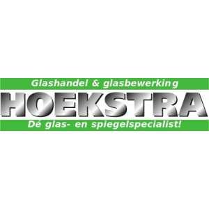 Hoekstra Glashandel | Glasbewerking | Kozijnen.jpg