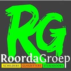 RoordaGroep Schilders, Glas & Afbouw.jpg