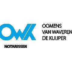 OWK notarissen.jpg