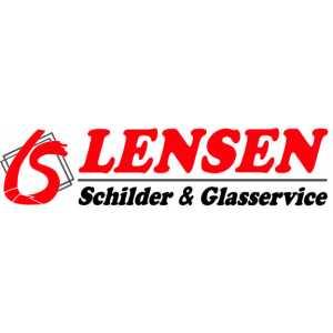 Lensen Schilder & Glasservice.jpg