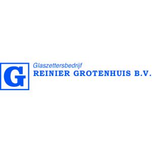 Reinier Grotenhuis Glaszettersbedrijf.jpg