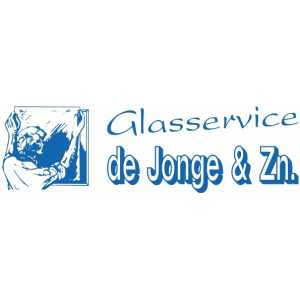 Glasbedrijf De Jonge & Zn.jpg