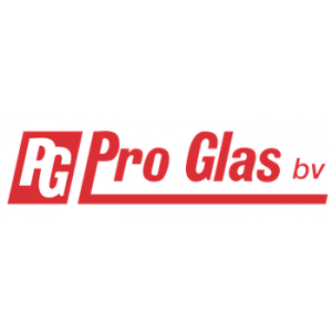 Proglas Glashandel.jpg