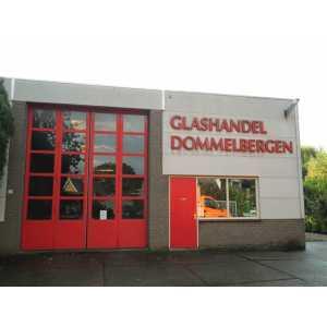 Glashandel Dommelbergen B.V..jpg