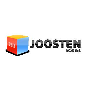 Glas- en Schilderwerken Joosten Boxtel.jpg
