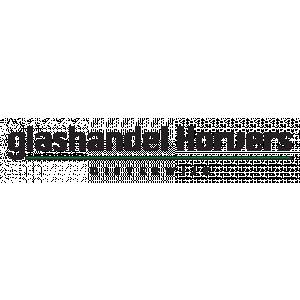 Glashandel Horvers.jpg