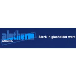 glaszetter_Heerhugowaard_Alutherm B.V._1.jpg