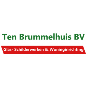 Ten Brummelhuis BV.jpg