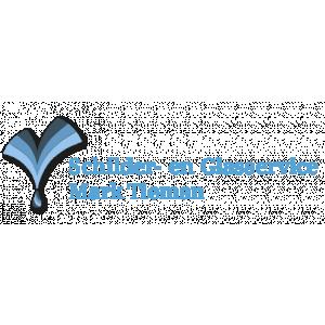 glaszetter_Almelo_schilder en glas service almelo_1.jpg