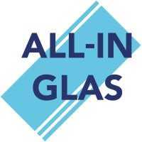 glaszetter_Utrecht_ALL- IN GLAS Glashandel en glaszetters 24-uurs service_1.jpg