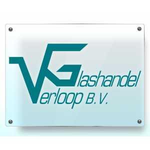 Glashandel Verloop B.V..jpg