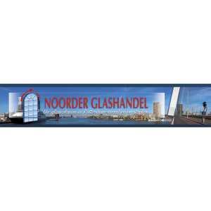Noorder Glashandel.jpg