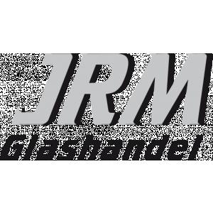 JRM Glashandel.jpg