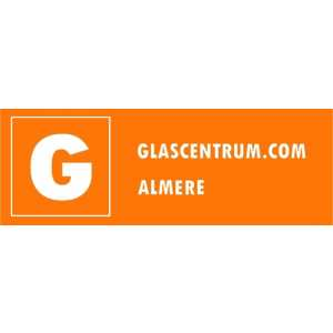 Glascentrum Almere.jpg
