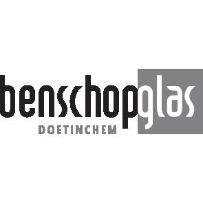 Glaszettersbedrijf Benschop Doetinchem B.V..jpg