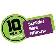 Tien Schilder-Glas-Afbouw Bunnik vof.jpg